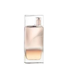 KENZO LEAU KENZO Pour Femme Eau de Parfum Intense