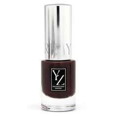 YZ Лак для ногтей Glamour Galaxy