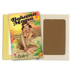 THE BALM Бронзирующий корректор для лица Bahama Mama