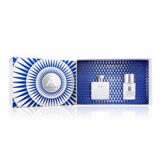 AZZARO Подарочный набор AZZARO Chrome Pure
