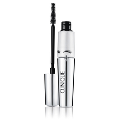CLINIQUE Тушь Lash Power Flutter-to-full Mascara
