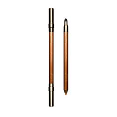 CLARINS Водостойкий карандаш для глаз CRAYON YEUX WATERPROOF