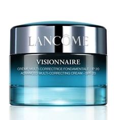 LANCOME Дневной крем для лица с мульти-корректирующим эффектом Visionnaire SPF 20