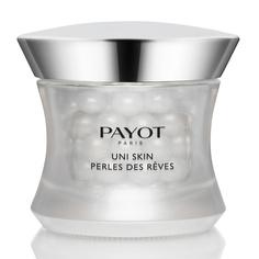 PAYOT Средство для лица ночное совершенный тон кожи Uni Skin