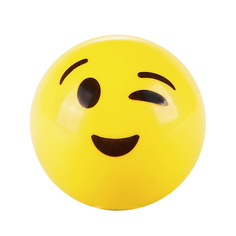 РАЗНОЕ SMILE LIPS бальзам для губ – шоколад