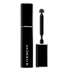 GIVENCHY Тушь Phenomeneyes