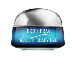 BIOTHERM Крем против старения Blue Therapy для контура глаз