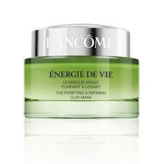 LANCOME Детокс-маска для лица Energie De Vie