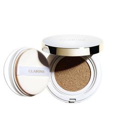 CLARINS Устойчивый тональный крем в подушечке Everlasting Cushion SPF 50