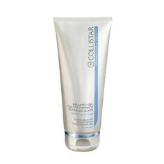 COLLISTAR Кондиционер-гель мицеллярный для частого применения для всех типов волос