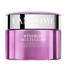LANCOME Крем дневной для лица Renergie Multi Glow
