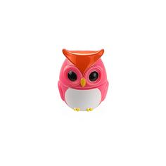 OWL бальзам для губ grape Разное