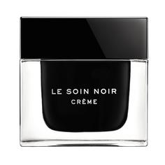 GIVENCHY Уникальный крем для лица – Комплексное средство для борьбы со всеми признаками старения кожи Le Soin Noir