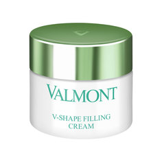 VALMONT Крем-филлер для лица V-SHAPE