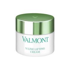 VALMONT Крем-лифтинг для лица V-LINE