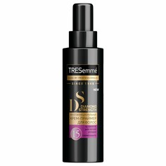 TRESEMME Крем-праймер для волос несмываемый DIAMOND STRENGTH