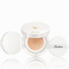 GUERLAIN Увлажняющее средство для совершенства кожи Abeille Royale Bee Glow Aqua Cushion