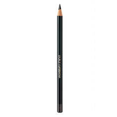 DOLCE & GABBANA MAKE UP Карандаш-кайал для глаз Intense Khol Eye Crayon
