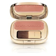 DOLCE & GABBANA MAKE UP Румяна Luminous Cheek Colour