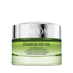 LANCOME Крем для лица увлажняющий с ультрасвежей текстурой Energie De Vie