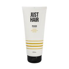 JUST HAIR Маска для блеска волос JUST HAIR