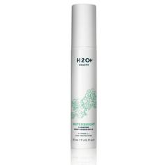 H2O+ Средство для лица выравнивающее тон Waterbright SPF 30
