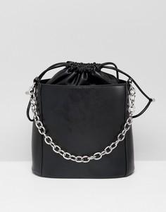 Женские сумки Stradivarius – купить сумку в интернет-магазине   Snik.co 2904acdc088