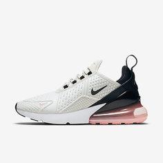 Женские кроссовки Nike Air Max 270 SE
