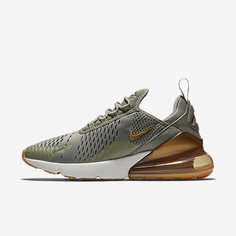 Женские кроссовки Nike Air Max 270 GNO