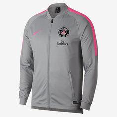 Мужской футбольный костюм Paris Saint-Germain Dri-FIT Squad Nike