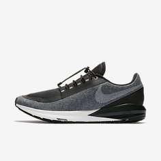 Мужские беговые кроссовки Nike Air Zoom Structure 22 Shield