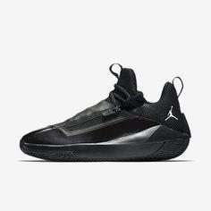 Мужские баскетбольные кроссовки Jordan Jumpman Hustle Nike
