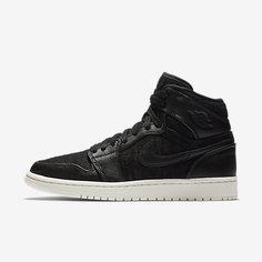 Женские кроссовки Air Jordan 1 Retro High Premium Nike