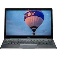 Ноутбук Haier
