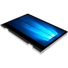 Ноутбук-трансформер Irbis