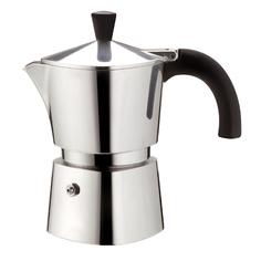 Кофейник Lagostina 010321200001 (1 чашка BRAVA)