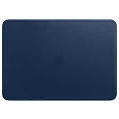Кейс для MacBook Apple
