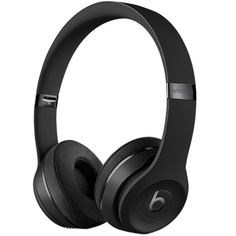 Наушники Bluetooth Beats