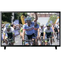 """LED-телевизор 44""""-50"""" Sharp"""