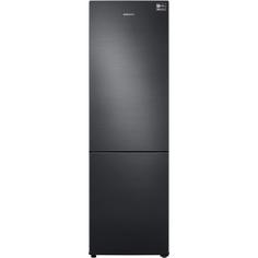 Холодильник Samsung RB34N5061B1