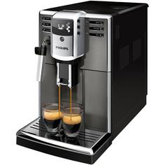 Кофемашина автоматическая Philips
