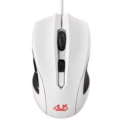 Игровая мышь ASUS