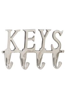 """Ключница """"Ключи"""" UMA"""