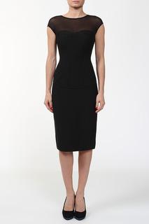 Платье HerveL.Leroux