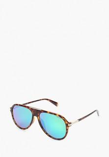 Очки солнцезащитные Polaroid PLD 2071/G/S/X 086