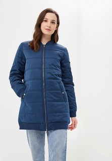 Куртка утепленная Roxy FADE OUT