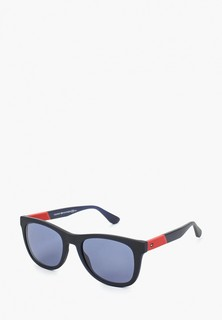 Очки солнцезащитные Tommy Hilfiger TH 1559/S FLL