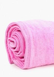 Полотенце PUMA TR Ess Towel