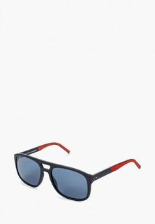 Очки солнцезащитные Tommy Hilfiger TH 1603/S IPQ