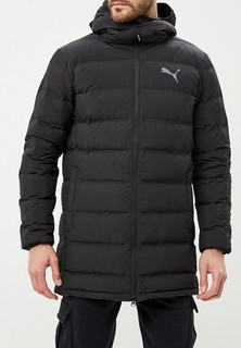 Пуховик PUMA DOWNGUARD 600 DOWN JACKET